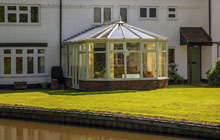 Pont Newydd conservatory leads