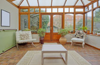 free Pont Newydd conservatory quotes