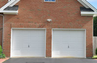 free Pont Newydd garage extension quotes